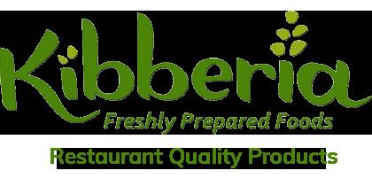 Kibberia Foods